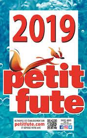 """Résultat de recherche d'images pour """"petit futé 2019"""""""